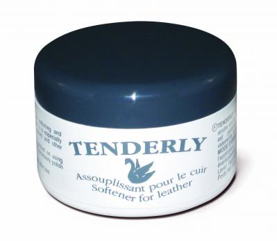 5 oz Tenderly