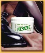 3- 7 oz URAD Package